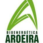 BIONERGETICA_AROEIRA