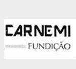 CARNEMI