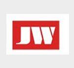 JW_we