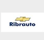 RIBRAUTO
