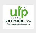 RIO_PARDO